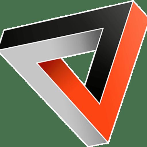 Logo Valente Securystar