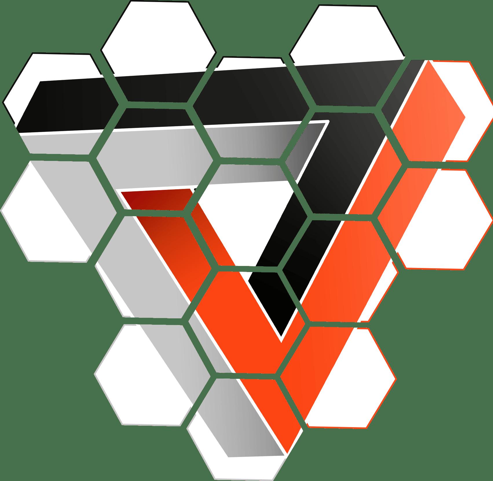 logo Valente Securystar ruche