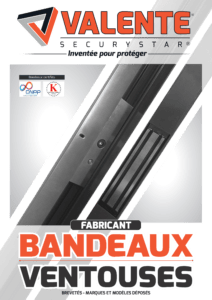 PREVIEW - BANDEAUX VENTOUSES